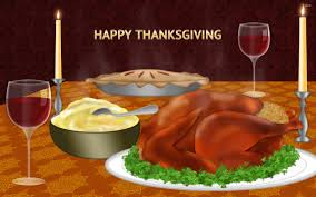 free thanksgiving backgrounds happy thanksgiving background pictures page 2 bootsforcheaper com