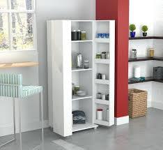 kitchen counter storage ideas kitchen countertop shelf unispa