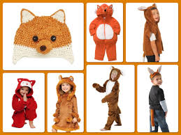 party city halloween costumes images kids halloween costumes 2017 cute costume ideas girls fuzzy