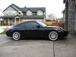 1999 porsche 911 price pacific northwest archives german cars for sale