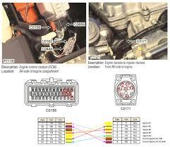 diagrams 706683 land rover td5 engine diagram u2013 diagrams706683