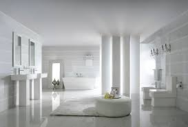 Amazing Modern Bathrooms Amazing Modern Bathroom Toilet Best Home Design Creative In Modern