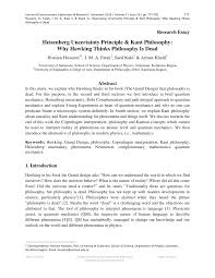 resume exles modern sophistry philosophy meaning empiricism rationalism and positivism in pdf download available