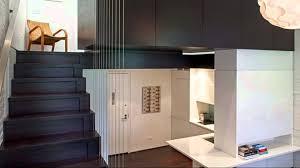 attic apartment ideas new apartment small bathroom ideas 2260