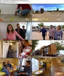 tiny house hunters s05e20 shopping tiny in arizona web h264