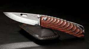 100 zdp 189 kitchen knives damascus kitchen knife custom