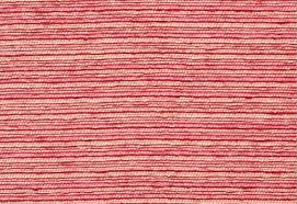 Textured Chenille Upholstery Fabric Light Pink Chenille Upholstery Fabric Dark Pink Chenille