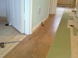 Floor Decor Richmond by Decorating Engaging Wood Floor Vs Cost Of Laminate Flooring