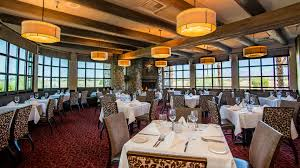 the cliff house dining room la quinta cliffhouse