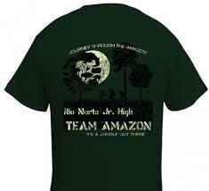 themed t shirts 10 school t shirt ideas printaholic