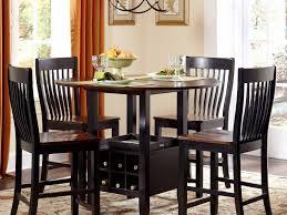Astonishing Kitchen Table Sears Images Of Backyard Decor Ideas - Kitchen table sears