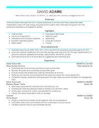 sales experience resume banana republic sales associate resume resume for sales