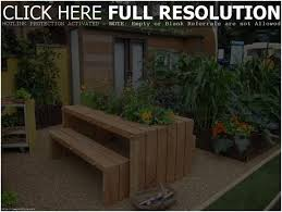 backyards winsome outdoor artistic and lovely wood shed office