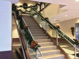 Commercial Christmas Decorating Services by Party People Plus Christmas Decorating Services Commercial
