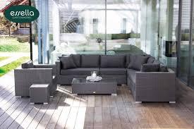garten loungemobel set alle ideen für ihr haus design und möbel