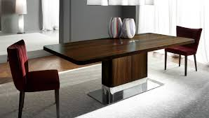 kitchen table online kesterport park lane dining table buy online at luxdeco