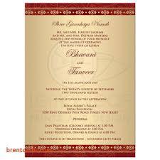 sles of wedding invitations hindu wedding invitation card 4k wallpapers