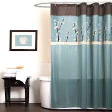 brown and blue bathroom ideas blue and brown bathroom designs decor brilliant bathrooms birdcages