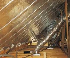 spray foam insulation peak prosperity