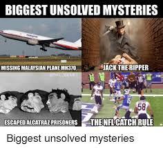 The Memes Jack - jack the ripper missing malaysian plane mh370 memes escaped alcatraz