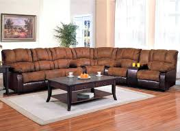 sleeper sofa with matching reclining loveseat england sectional