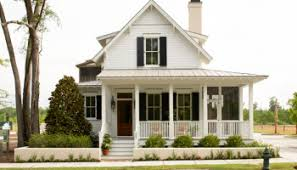 southern living house plans with porches banning court house plan by moser design via southern living