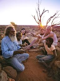 discover the real australia on walkabout swain destinations
