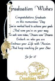 words for graduation cards graduation wishes images wallpapers graduation party