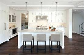 home styles kitchen island with breakfast bar monarch kitchen island kitchen home styles kitchen island with