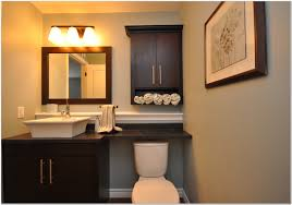 above cabinet storage above the toilet wall cabinets cabinet home decorating ideas