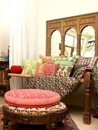 bedroom attractive daybeds trundle beds bedroom furniture value