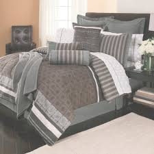 Bedding Sets Kohls Bedroom Furniture Floor Kohls Bedding Bed Comforters
