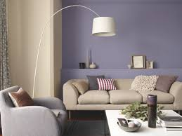 beautiful design of blue bathroom ideas wall paint color plus dining room large size the dulux guide to grey interiors decorating ideas colour trends red