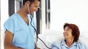 Sample Resume For Er Nurse by Rn Duties Resume Cv Cover Letter