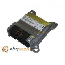 Reset Airbag Light Ford Srs Airbag Module Reset Airbag Light Cleared After Accident 50