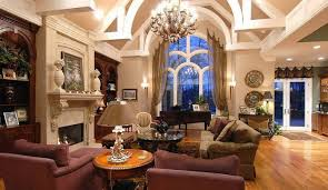 European Interior Design Living Room Interior Design By European Palace Style Interior Design