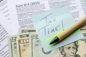 Tax Accountant Resume Certified Public Accounting Resume Richard Iii Ap Essay