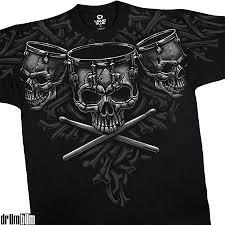 Drummer Tattoo Ideas Skulls U2013 Drummer T Shirt Drum Bum Tattoo Ideas Pinterest