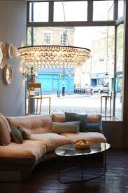 Home Interiors Furniture Mississauga 13 Best Ochre In Pimlico Images On Pinterest Chandeliers Cloud