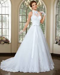 cheap wedding dresses from china 21gowedding com
