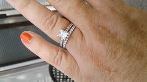 wedding ring order 50 inspirational wedding band placement wedding rings ideas