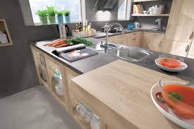 meuble haut vitré cuisine meuble haut cuisine vitre opaque nouveau épinglé par paquis sur