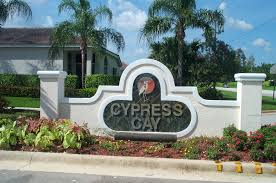 cypress cay homes for sale real estate expert realtor