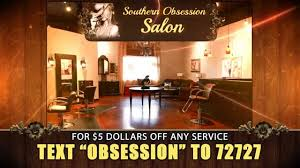 hair salons winter garden fl part 22 salon ciseaux winter
