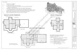 100 porch blueprints 100 porch floor plans modern style