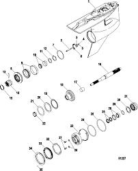 race outboard 350 verado perfprotech com
