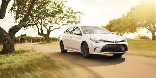 lexus greenwich body shop 2017 toyota avalon for sale near port chester ny toyota of