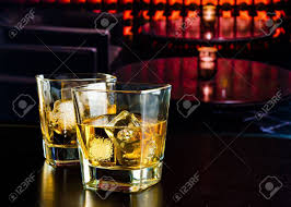 whiskey photography bourbon stock photos u0026 pictures royalty free bourbon images and