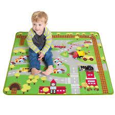 Kids Room Rugs by Top 10 Best Kids U0027 Room Rugs Reviews