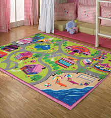 Kids Jungle Rug Area Rugs Beautiful Kitchen Rug Dining Room Rugs In Kids Activity